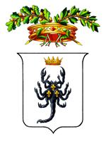 provincia di taranto
