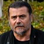 Gaetano Russo
