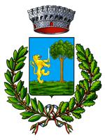Comune di San Marzano di S.G.