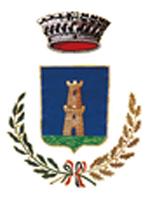 Comune di Torre Santa Susanna