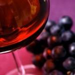 Vino di Frutto