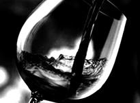 Vino nero