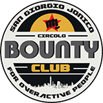 ARCI Bounty Club SGJ