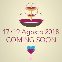 52a Sagra del Vino, coming soon...